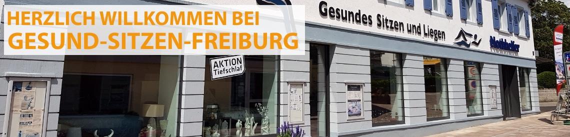 Gesund-Sitzen-Freiburg - zu unseren Bürostühlen