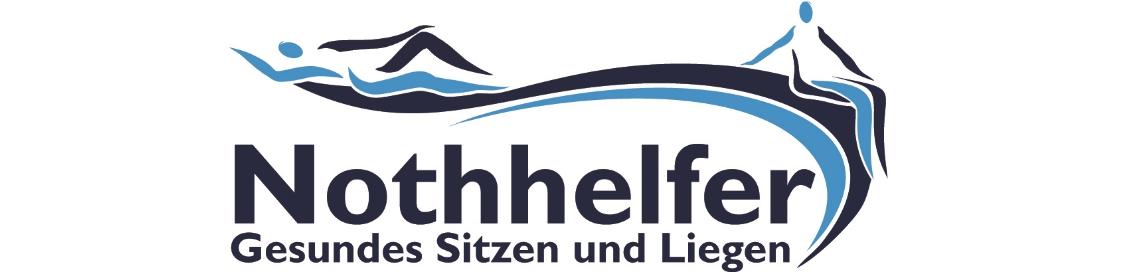 Gesund-Sitzen-Freiburg - zu unseren Frauen-Bürostühlen